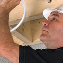 10 nejlepších důvodů, proč se stát instalatérem!