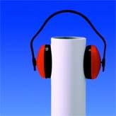 Tichá kanalizace zpříjemní i váš domov