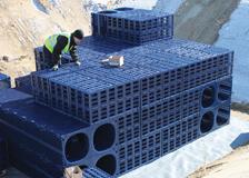 akumulační boxy Q - Bic