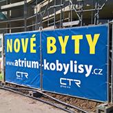 BD_Atrium_Kobylisy_164iko