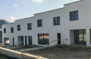 Waltrovka-rodinne-domy