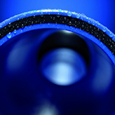 Nový granulát pro výrobu potrubí Wavin TS DOQ zajistí vyšší bezpečnost a životnost 100 let