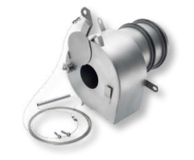 Víte, kčemu slouží vírový ventil?