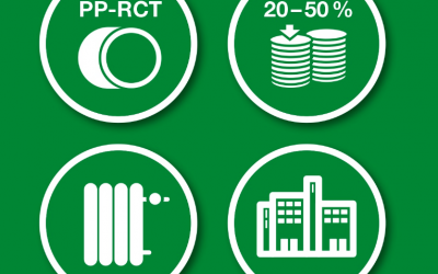 Víte, jak v projektu ušetřit 20 % a více?
