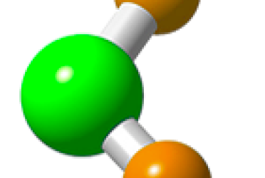 Chlordioxid – dobrý pomocník, ale špatný pán