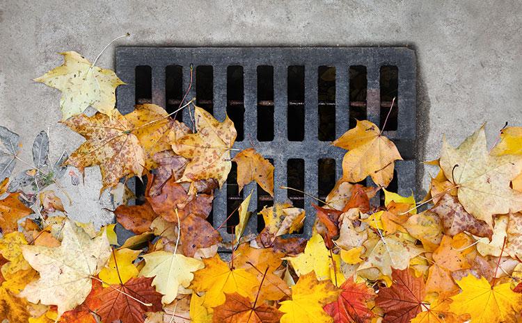 Nová tisková zpráva: Nová uliční vpusť nabízí snadnou instalaci a nízké náklady